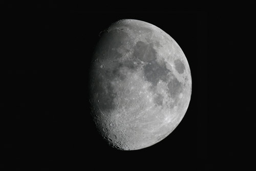 10-day-moon