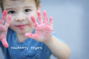 blackberry-fingers