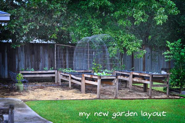 raised-urban-gardens-dot-com-fall-garden-pictures-1013---pic-33